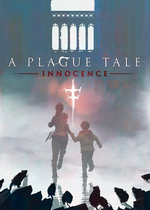 A Plague Tale Innocence [v 1.04 + DLC]