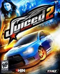 Juiced 2: Hot Import Nights (2007|Рус)