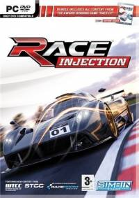 RACE Injection (2011)