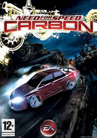 Need for Speed: Carbon (2006|Рус)