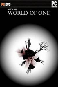 World of One (2011)