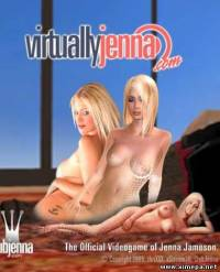 Virtually Jenna 2 - Forever