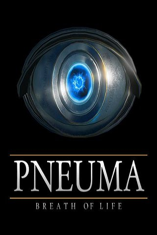 Скрипн Pneuma: Breath of Life