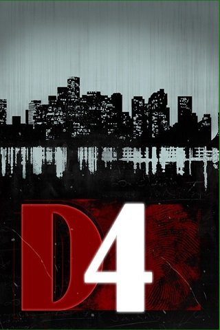 Скрипн D4: Dark Dreams Don't Die -Season One