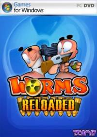 Worms Reloaded: Game of the Year Edition (2011)