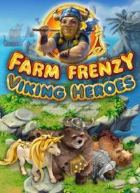 Farm Frenzy: Vikings (2011)