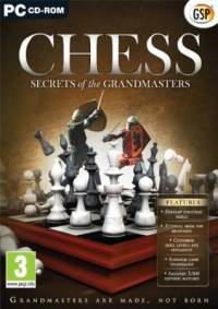 Chess: Secrets of the Grandmasters (2012)