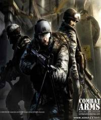 Combat Arms (2012|Рус)
