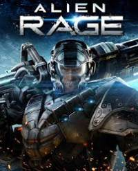 Alien Rage: Unlimited (2013)