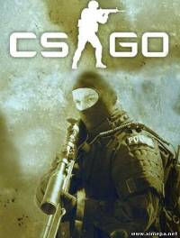 Counter-Strike: Global Offensive (2012|Рус)