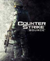 Counter-Strike: Source (2012|Рус)