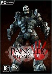 Painkiller: Reload