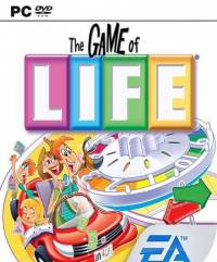 The Game of Life (2016|Рус|Англ)