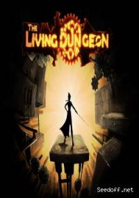 The Living Dungeon (2015)