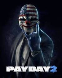 PayDay 2: Game of the Year Edition (на Русском)