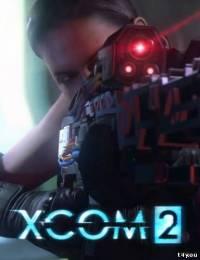 Скачать игру xcom 2 через торрент на русском языке от механиков