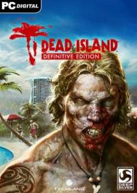 Скачать игру dead island 2016