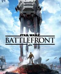 Star Wars: Battlefront 3 Digital Deluxe Edition