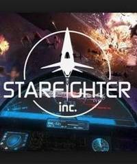 Starfighter Inc 2016