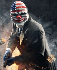 Payday 3 (2016)