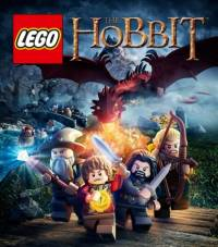 LEGO The Hobbit (2014)