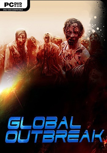 Скрипн Global Outbreak: Doomsday Edition (2014)