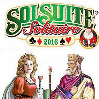 SolSuite Solitaire 2016 [v.16.9] (2016) [RUS]
