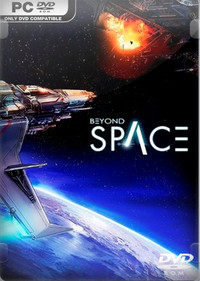 Beyond Space Remastered (2016) Лицензия
