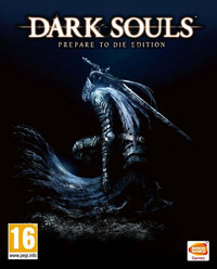 Dark Souls: Prepare to Die Edition [v 1.0.2.0] (2012) [RUS]