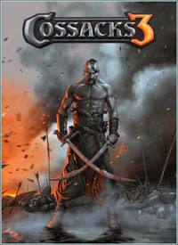 Казаки 3 / Cossacks 3 [Update 11] (2016) [RUS]