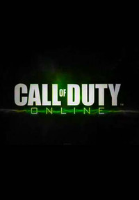 Call of Duty: Online (2013) [RUS]