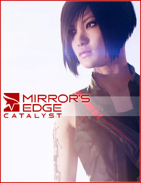 Mirror's Edge Catalyst (2016) на Русском