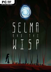 Selma and the Wisp - Autumn Nightmare (2016) [RUS]