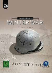 Order of Battle: World War 2 - Winter War (2015)