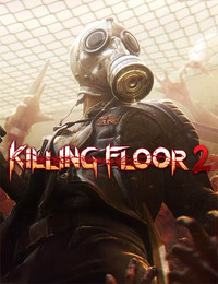 Killing Floor 2: Digital Deluxe Edition (2016) [RUS]
