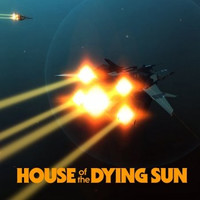 House of the Dying Sun (2016)