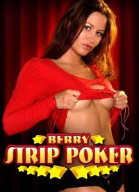 Video Strip Poker: Red Light Edition (2009) PC | Лицензия