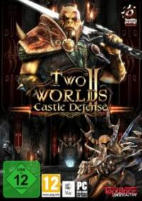 Two Worlds 2: Castle Defense (2011)