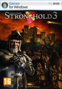 Stronghold 3 (2011)