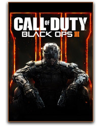 Call of Duty: Black Ops 3 [v77.0.0.0 + все DLC] (2015/PC/Русский) | Repack by FitGirl