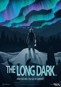 Скачать читы на the long dark