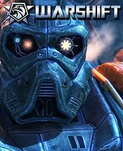 Warshift [v1.93] (2016) PC | Repack by Other s