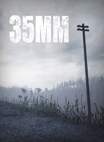 Скрипн 35MM [v 1.3] (2016) PC | RePack by Other s