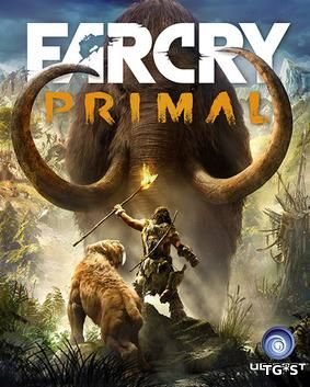 Скрипн Far Cry Primal: Apex Edition [v 1.3.3 + DLC] (2016) PC | RePack by FitGirl
