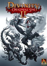Divinity: Original Sin 2 [ENG / v3.0.15.252] (2016) PC | SteamRip by R.G. Игроманы