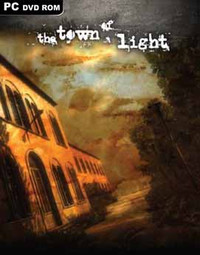 The Town of Light [Update 2 / v 2.0] (2016) PC | RePack by Other s