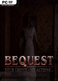 Bequest (2017)