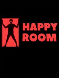 Happy Room (2017) [RUS]