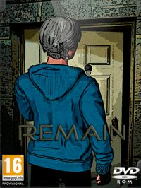 Remain (2016)