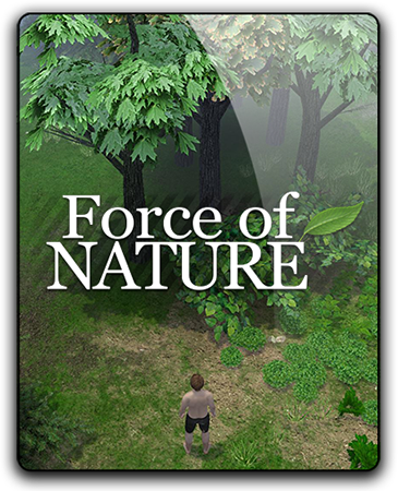 Скрипн Force of Nature [v 1.0.14] (2016) PC | RePack от qoob